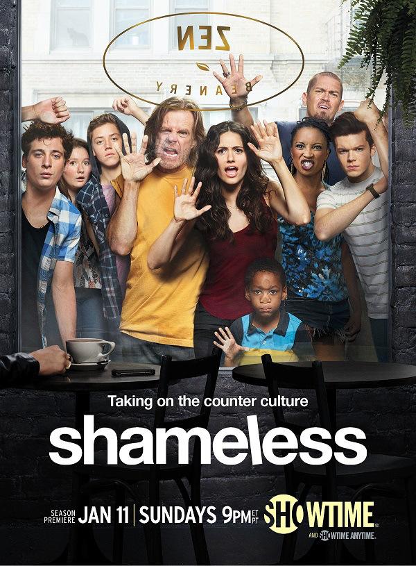 Shameless (USA) Shameless-season-5-poster