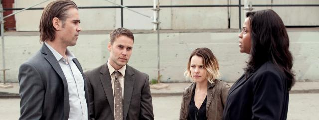 True detective saison 2 True-detective-season-2