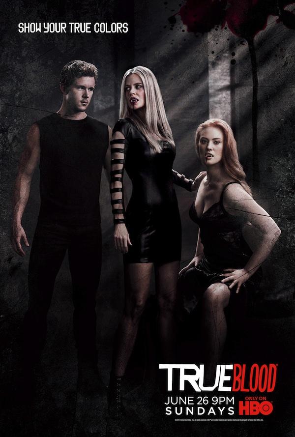 Najave serija, najave sezona serija, premijere serija - Page 2 True-blood-season-4-poster