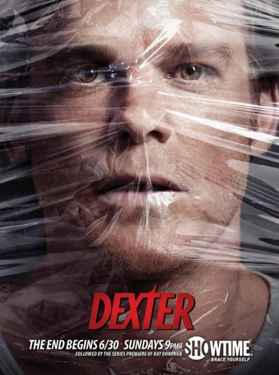 Dexter (2006–2013) - Page 2 Dexter_poster_8-546x734
