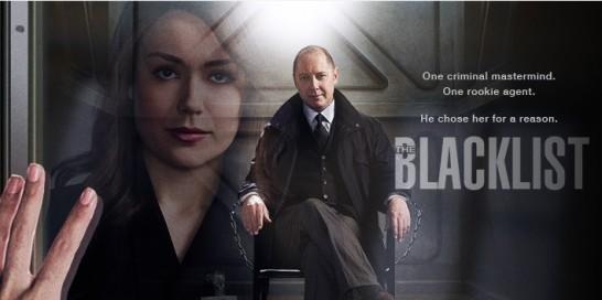 The Blacklist (2013) The-blacklist-546x272