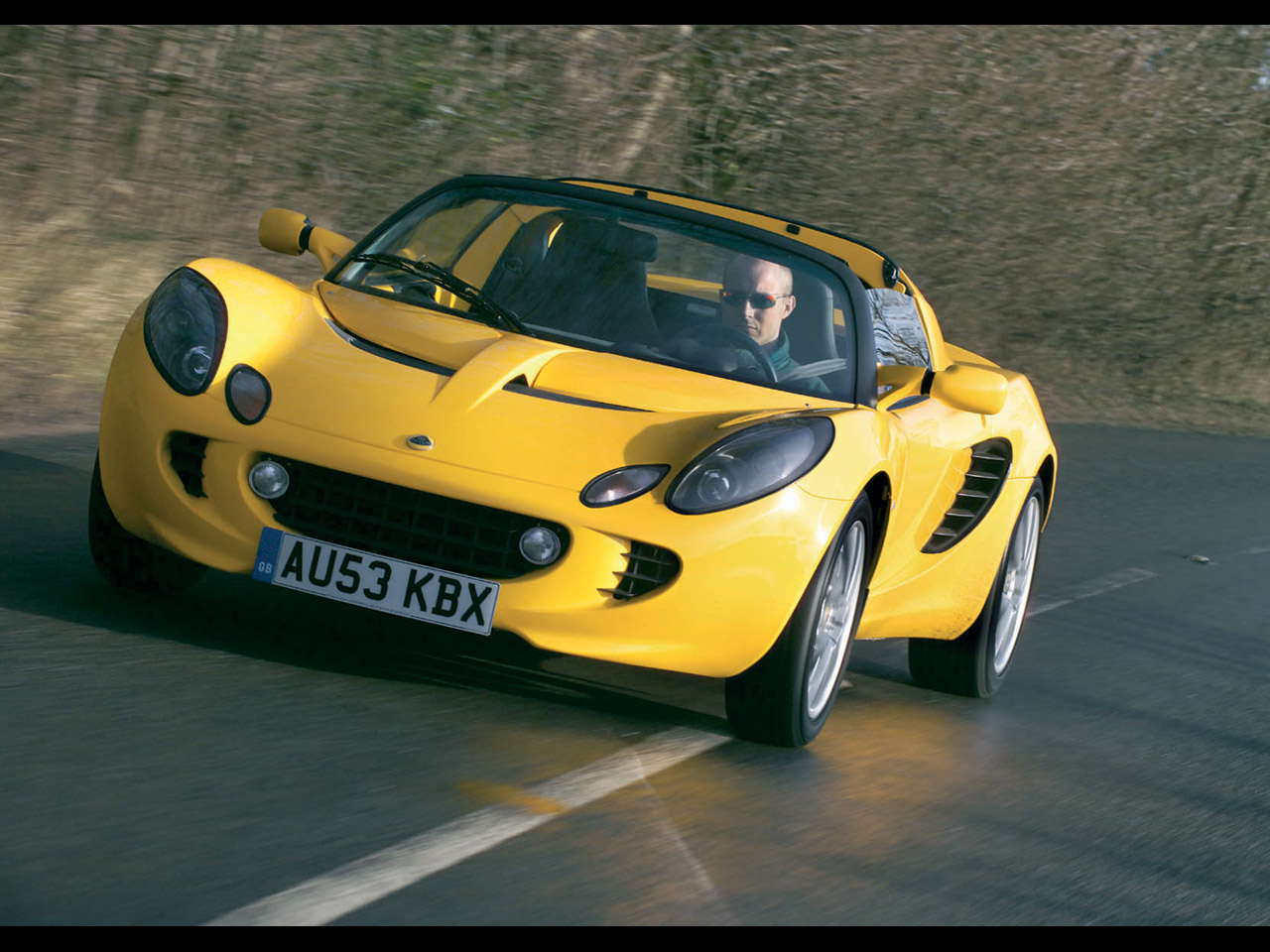 Lotus (official topic) 2004-Lotus-Elise-111R-Front-Angle-1280x960
