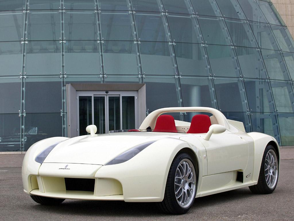 Akenaton Sekmet II - Pagina 2 2004-Pininfarina-Enjoy-Concept-FA-1024x768