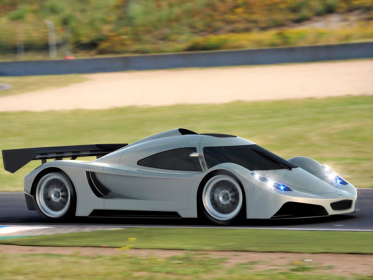 Fc036CX... Nuova speranza per la divisione RAVAGE!!! 2005-I2B-Concept-Project-Raven-Le-Mans-Prototype-Side-Angle-Speed-1280x960