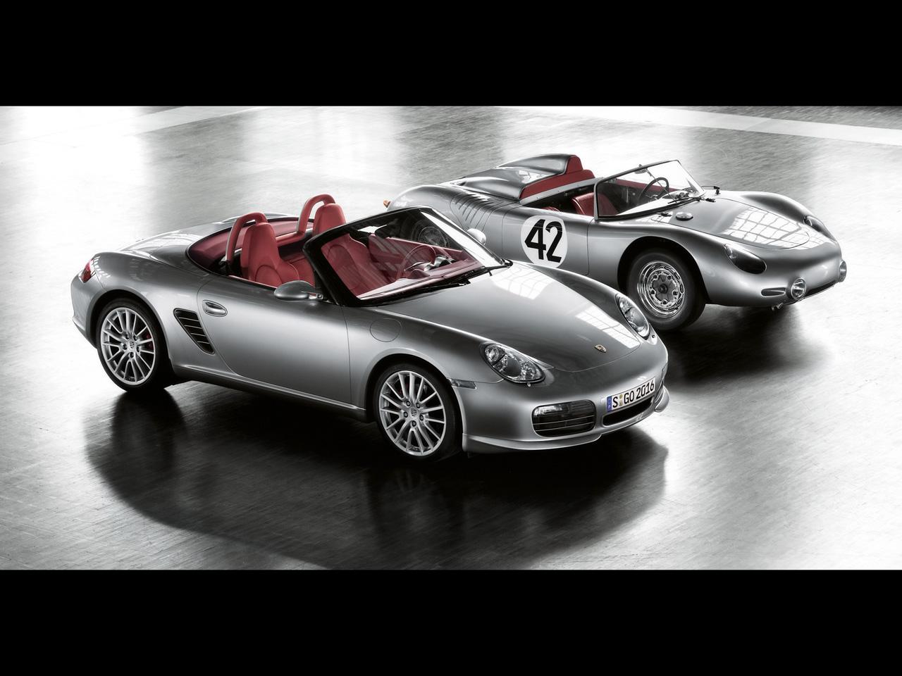 Porsche (official topic) 2008-Porsche-Boxster-RS-60-Spyder-718-RS-60-Spyder-1280x960