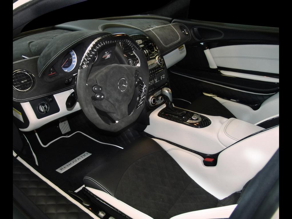 Marche: Mercedes-Benz 2009-Mansory-Mercedes-Benz-McLaren-SLR-Renovatio-Interior-1024x768