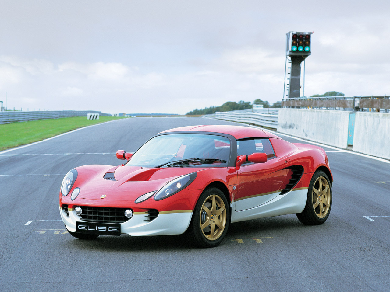 Livree Lotus Lotus-Elise-Type-49-Red-White-Front-1280x960