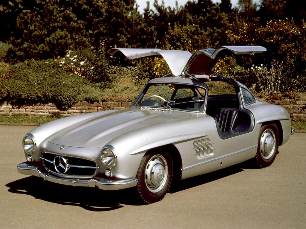 [Présentation] Le design par Mercedes - Page 2 Mercedes-Benz-300-SL-Coupe-FA-DO-1024x768