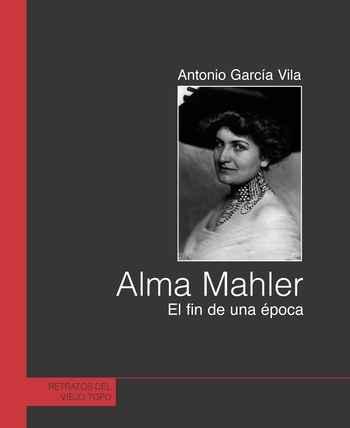 LIBROS EN GENERAL, DE MAHLER EN PARTICULAR... 9788496831582