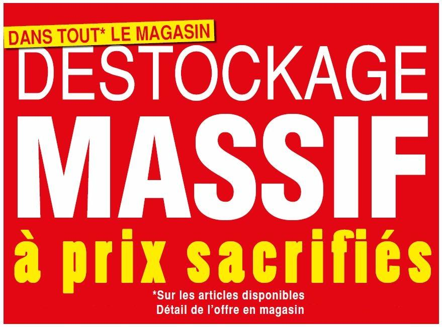 Service + Archery Ob_07e524_destockage-massif-prix-sacrifies