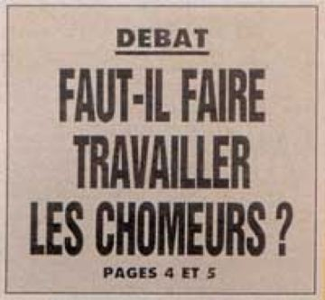 le topic culte  - Page 3 Annonce_chomeurs