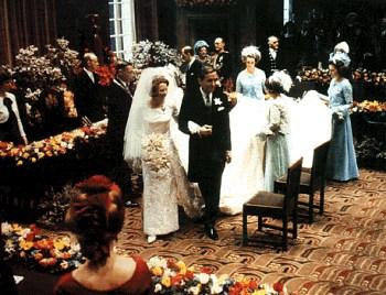 La reina Beatrix y su familia TheGrand04