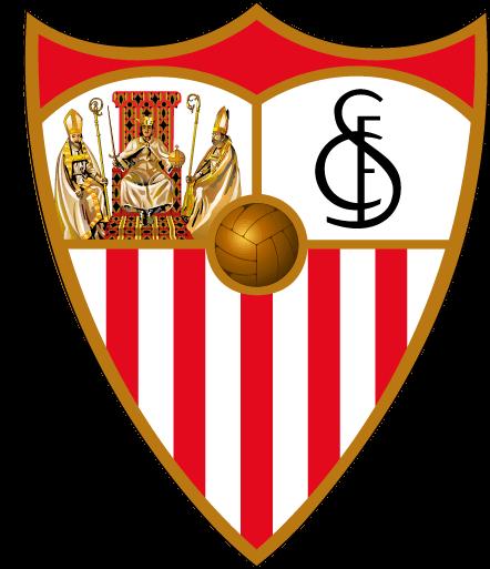 Jornada 23ª: Sevilla - Eibar Escudosfc