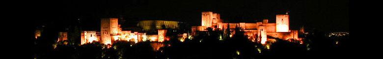 قصر الحمراء بالأندلس Alhambra_granada_andalusia_spagna780
