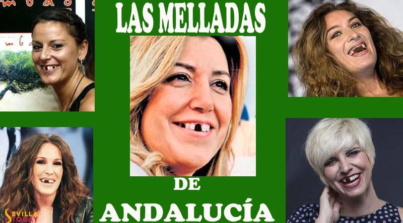 28F-ANDALUCIA Melladas1-800x444