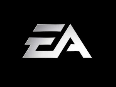 Electronic Arts reducirá un 10% su plantilla Afecatara a 1.000 trabajadores Img_1707_ea_logo_450x360