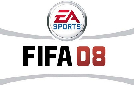 "[FIFA 2008]""fifa musica charger"" Tn_fifa08"