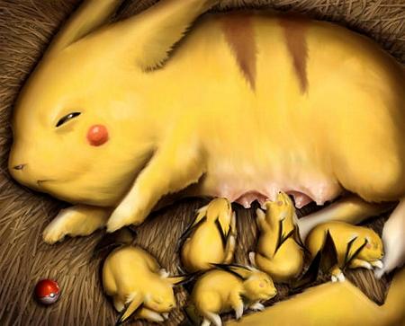 imagenes para matarse de la risa Tn_the_pikachu_mom_by_dogsfather-550x