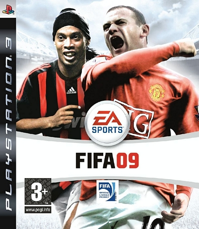 PS3 - FIFA 09 OnLine Tn_big_fifa09ps3pftukeng_jpg_jpgcopy