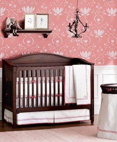 غرف الرضع Img70l375x457