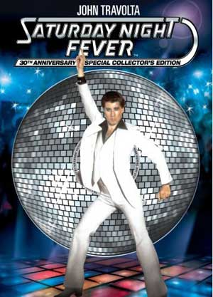 A l'Esperluette. - Page 17 SATURDAY-NIGHT-FEVER-DVD-AR