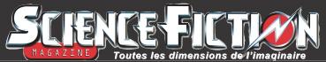 [Article] Interview de François Descraques et Slim à propos de la Meute par SF Mag Logopetit