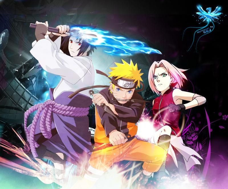Stupenda questa foto O.O Wallpapers-Naruto-Shippuden-4-sfondi-desktop-anime
