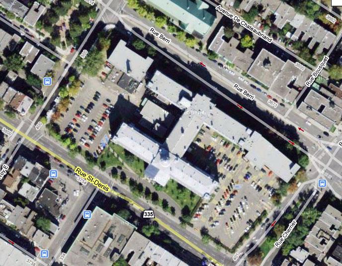 Montréal - Page 3 Institut_raymond-dewar_et_all