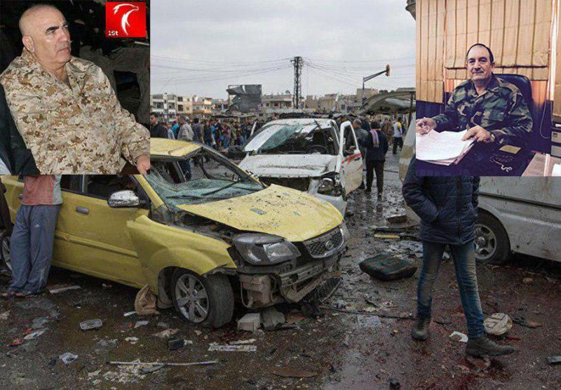 """اخر الاخبار والمستجدات جمعة """" داعش حليف الاسد """" 24-2 - صفحة 3 215519077efaa6ab1d30cd9ac152e65a_L"""