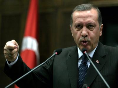 أردوغان للدول الفاعلة في المنطقة:الأسلحة التي تدعمون بها الإرهاب ستوجه ضدكم 50510169eedaafd095b20b63ff01337a_M