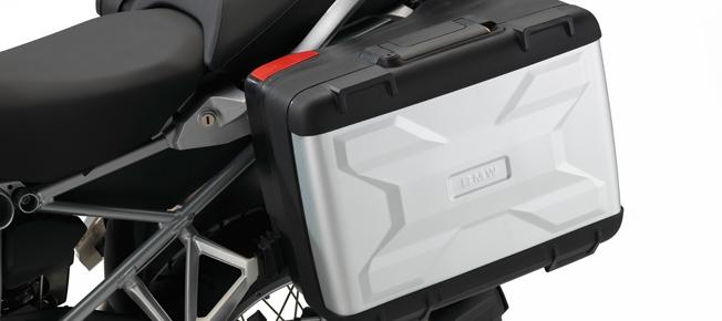 Big Husky - nový model kufrov pre r.2013 EVO-4 A_shad2824