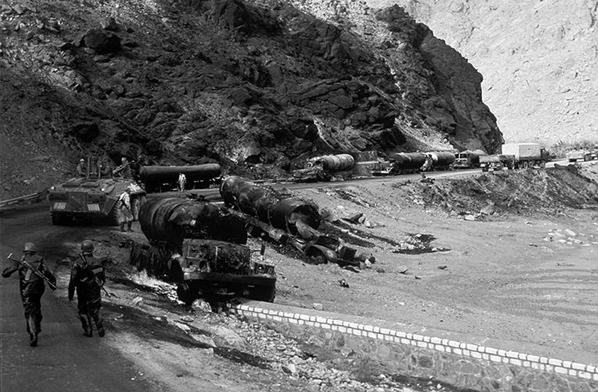 Soviet Afghanistan war - Page 7 Graschenkov-9_jpg_840x840_q85