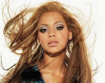beyonce... - Page 3 Beyonce