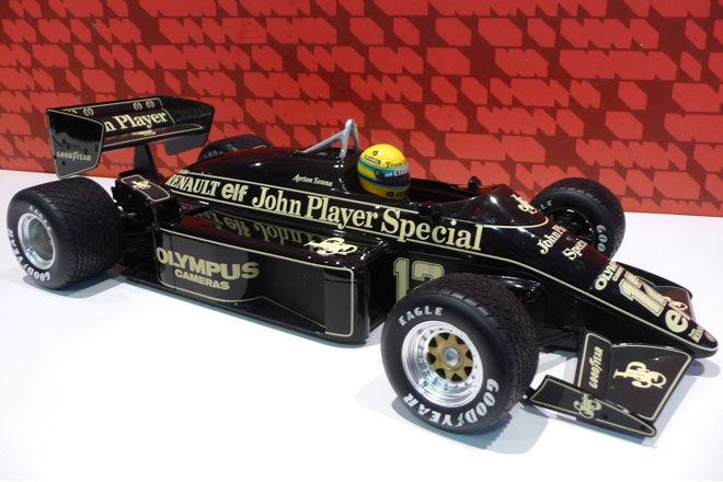 Vendo modellini scala 1:20 - Pagina 2 Model-car-ayrton-senna-lotus-renault-97t-1st-gp-victory-1985-scale-112