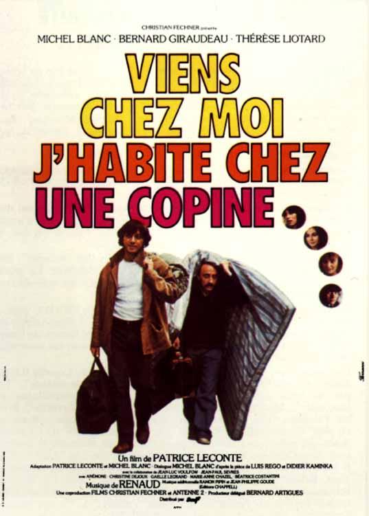 MARABOUT DES FILMS DE CINEMA  - Page 3 Viens