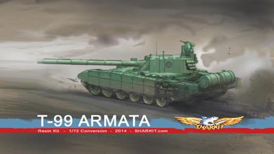 SHARKIT (euh oui ça fera pour tout ce qui est sharkit) Armatabox400