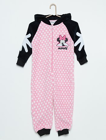 بيجامات للاطفال Pyjama-combinaison-minnie-mouse-rose-fille-vr512-1-fr1