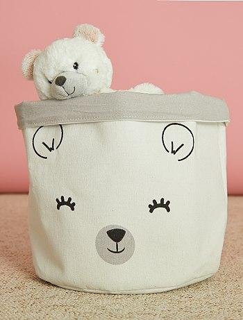 افكار لهدايا الاطفال Pyjama-long-en-velours-mon-petit-poney-rose-fille-vr515-2-fr1_92497