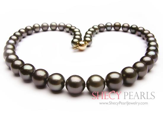 Quiero ver... - Página 9 Black-tahitian-pearl-necklace-BTN8R2-z