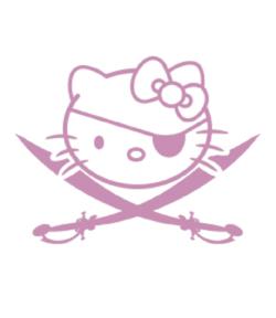 Разыскиваю пиратку китти - Страница 2 Piratekitty250