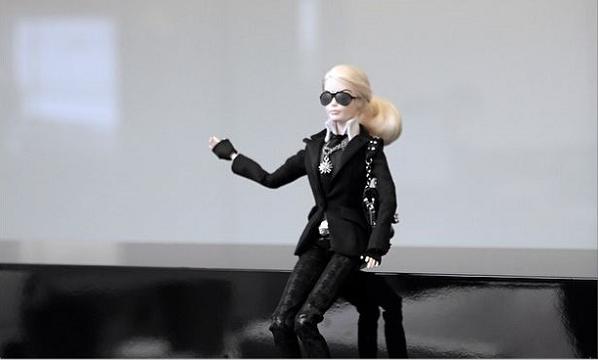 2014 Karl-Lagerfeld-Barbie-598x360