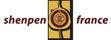 Retraite Dzogchen Shenpen-france