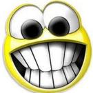 Nagradna igra Djeda Mraza - Page 2 Smiling-happy-face-smiley-emoticon