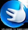 Forum Logo - Page 2 Embarrassing-moment-smiley-emoticon