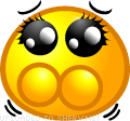 Pages de carnet - Page 5 Feeling-of-adoration-smiley-emoticon