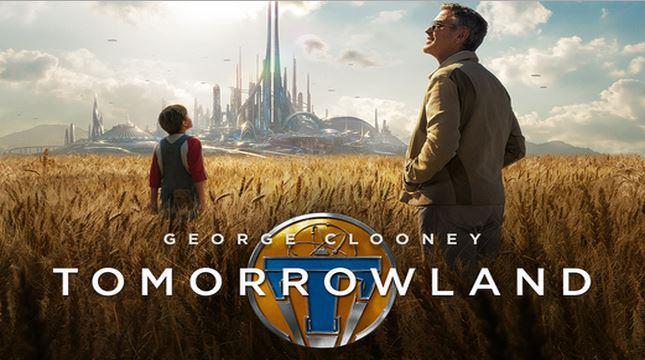 Koji film ste poslednji gledali? - Page 14 Tomorrowland-Banner
