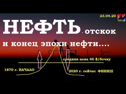 Бародинамика Шестопалова А.В. - Страница 20 Konets_epoxi_nefti