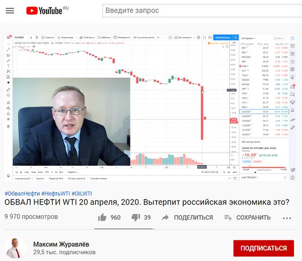 Бародинамика Шестопалова А.В. - Страница 19 Obval_nefti_20200421_2