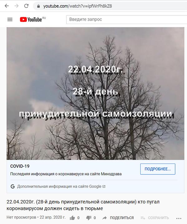 Бародинамика Шестопалова А.В. - Страница 19 Sh_dnevnik_20200422_1