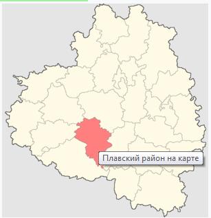 Экспедиции к выпаривателям родниковой воды - Страница 22 Arxangelskoe_plavsky_raion